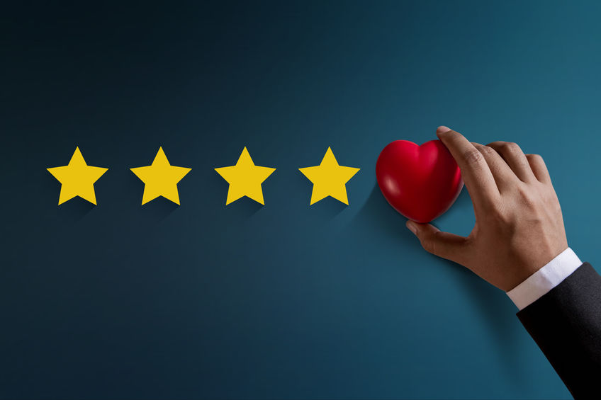 The Importance of Customer Service to Any Business