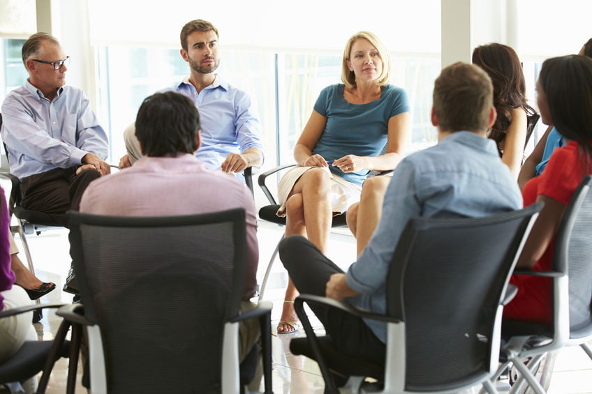 8 tips for successful meetings