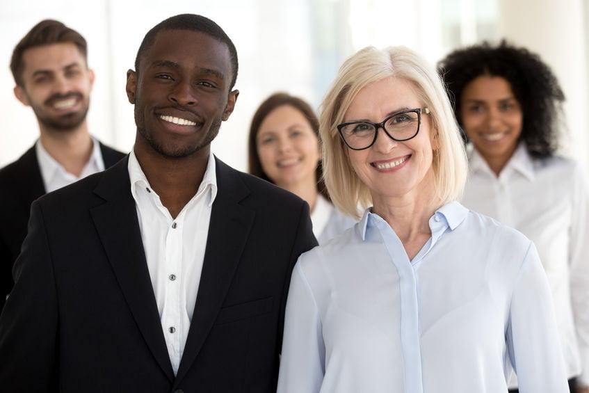 Mentoring Skills training course