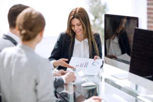 leadership conversation tool kit