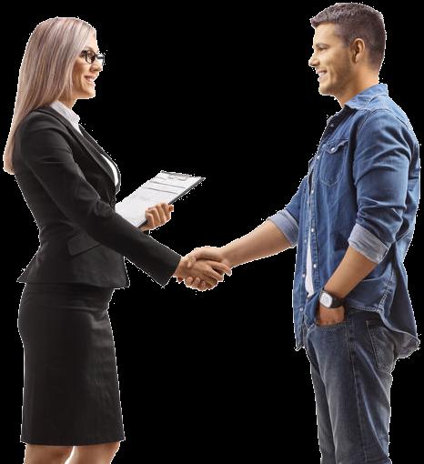 Appraisal Skills Training Course