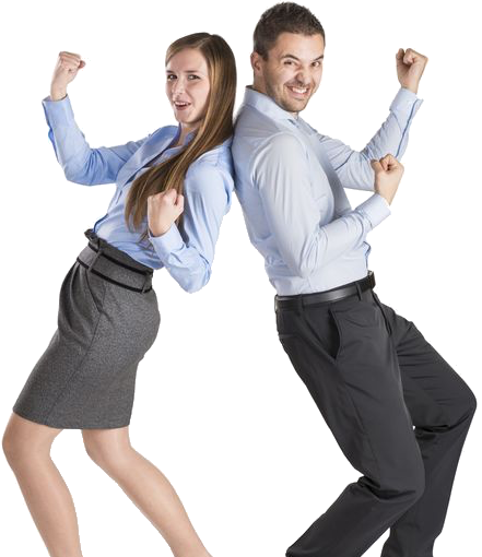 Managing Yourself and Personal Effectiveness Training Course