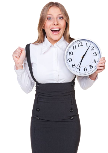 Time Management Training Course in Brentwood