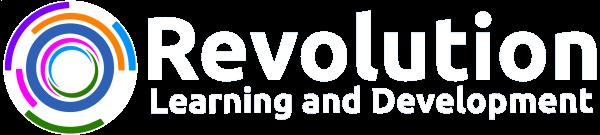 Revolution Learning and Developemnt Ltd