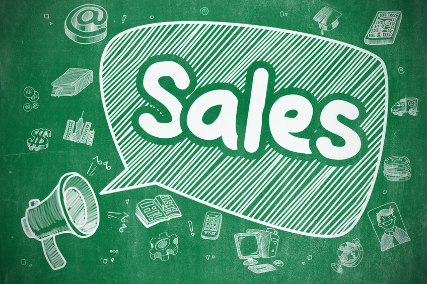 3 Reasons Why People Buy and How You Can Use Them to Increase Sales